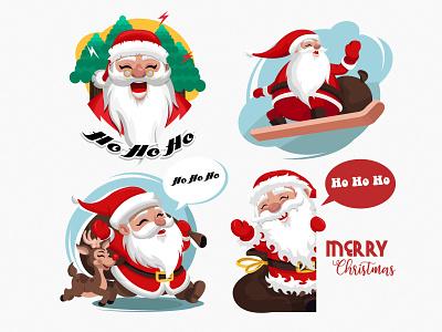 Christmas Logo Design christmas logo design christmas logo design