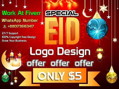 Logo Offer logodesignersclub logo options logodesigns logodesignchallenge logo design logos logodesigner logo online logo animation logo of bangladesh logo design branding logo designer logotype logo mark logodesign logo design branding