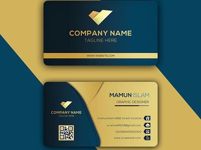 Business Card Design new business card design 2021 new business card 2021 business card 2021 business card design 2021 branding logo motion graphics animation graphic design 3d
