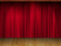 CS5 Curtain Recipe