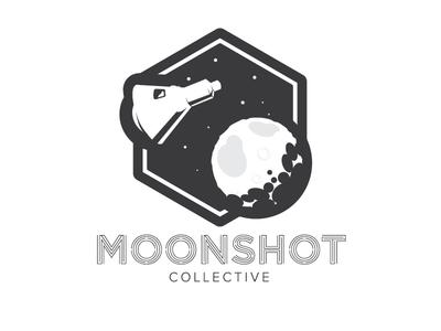 Moonshot 2.0