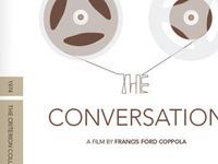 """The Conversation"""