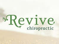 Revive Chiropratic