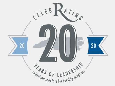 Scholarship 20 Year Reunion