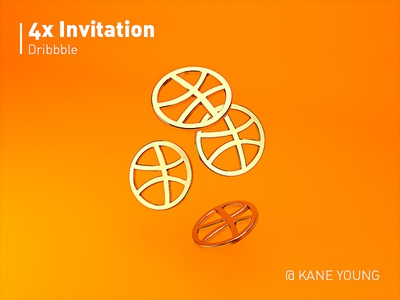 4 Invitation