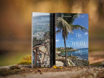 cover book in mokeup1 typeface brief design photoshop creative design illustration art artwork ilustration design graphic design typography