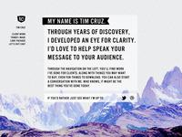 2012 Website