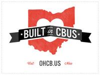 Built in Cbus