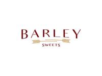 Barleysweets