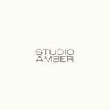 Studio Amber