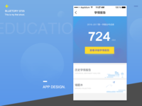Eduational App