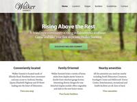 Walker Summit Home Page