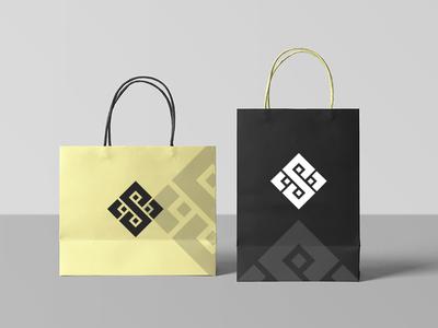 Letter S logo artwork art designs web design web webdesign app monogram logo ambigram monochrome monogram logos lettering logo design design lettermark logotype graphic design logo branding