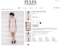 Pulpa Shop