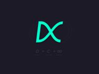 DC + Infinity + <hidden>
