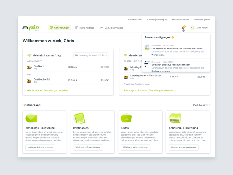 Dashboard Exploration look and feel exploration interface design whitespace ux ui webapplication app dashboard design interface dashboard