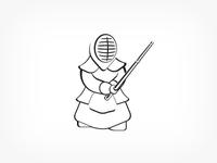 Kendōka