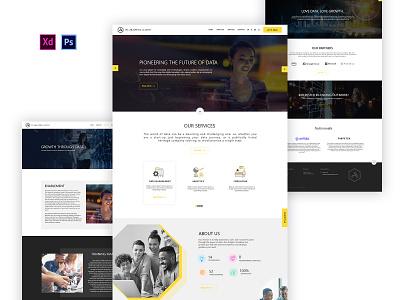 website design design latest design website design dribbble typography latestdesign flatdesign ux dubaidesigner uidesign