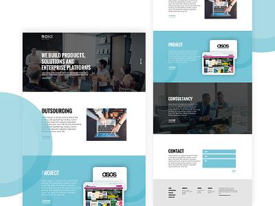 website design website design design mobile app design typography dribbble latestdesign ux flatdesign dubaidesigner uidesign