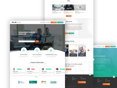 website design webdesign ux design website design ui latestdesign flatdesign dribbble dubaidesigner uidesign