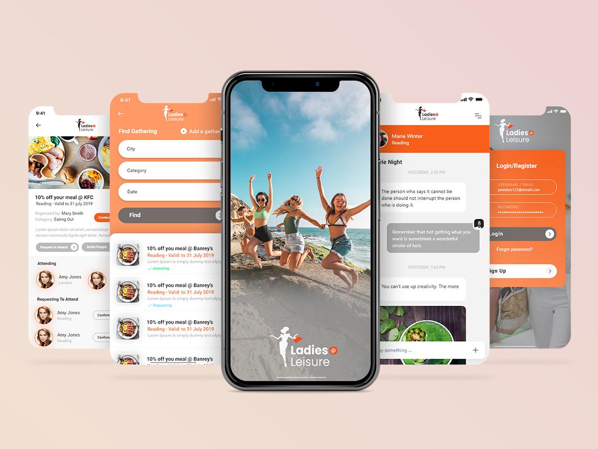 App Design latest design iphone app design iphone x mobile application mobile app design mobile ui flatdesign ui dribbble design uiux application app design
