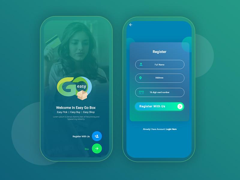App Design android app design android app iphone app design mobile apps mobile app design mobile application professional app app designer mobile app mobile ui design webdesign uidesign