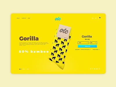 Design concept illustration dribbble website design typography flatdesign latest design ui ux dubaidesigner uidesign