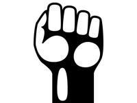 #FightForSteve
