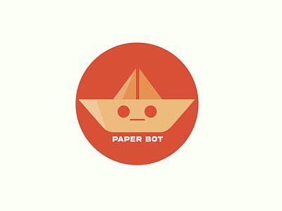 Pictorial Marks Logo color logo design illustration