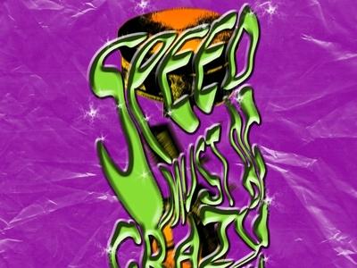 IMG 20200702 231528 146 typographic design typographic typo design icon typo type design typedesign type art type logo