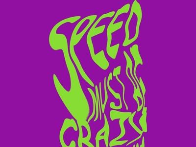 IMG 20200702 231528 143 typographic design typographic typo design typo icon type design typedesign type art type logo