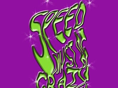 IMG 20200702 231528 144 typographic design typographic typo design typo icon type design typedesign type art type logo