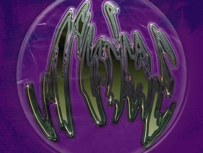 crhome type n typographic design typographic typo design typo type design typedesign type art type icon logo