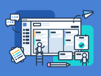 Use Jira for Designs