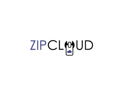 [Day 14] ZipCloud logo