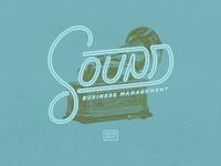 Sound Business Management
