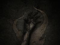 Demonhunter 2 poster