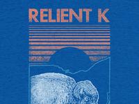 Buffalo relientk insta5