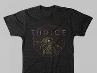Thrice mock up2