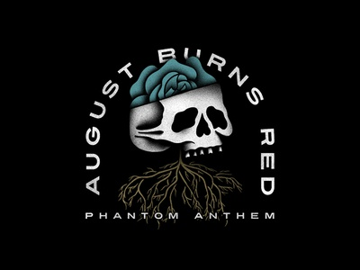 Phantom Anthem