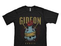 Gideon cursed mock1