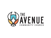 The Avenue Church #4
