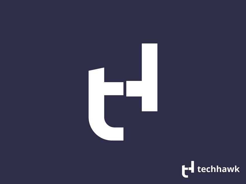 t+h logo design concept branding design creative logo brand identity logotype symbol icon symbol technology logo tech logo mark letter logo typography logo th typography tech icon tech logo design concept tech logo minimalist logo modern minimalist logo logo design
