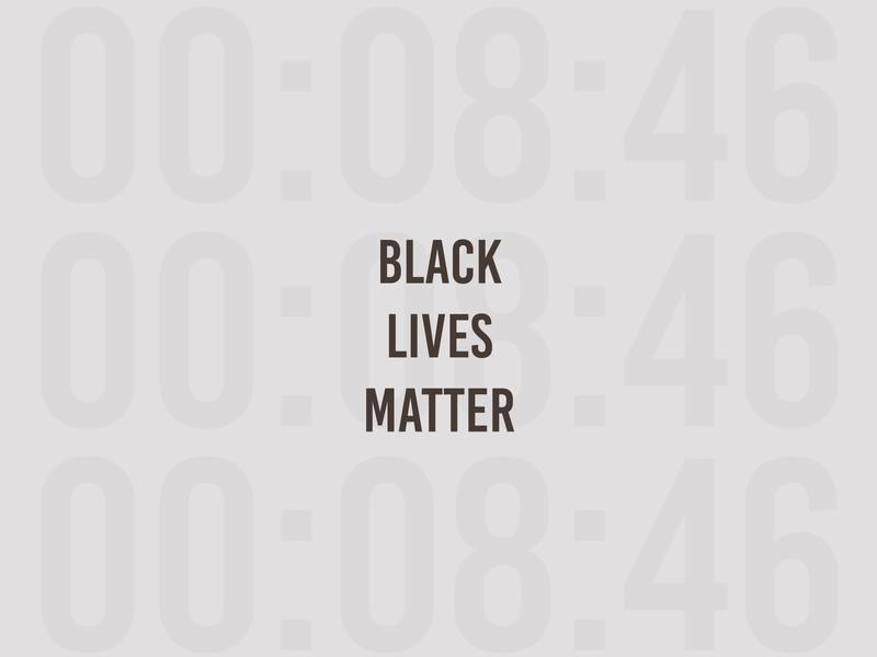 Black Lives Matter blacklivesmatter graphicdesign illustration
