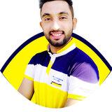 Syed Fahim