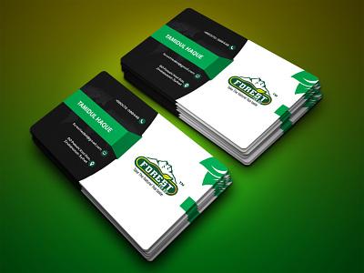 Business card postcard visit card visitingcard company invitation card design businesscard business card design