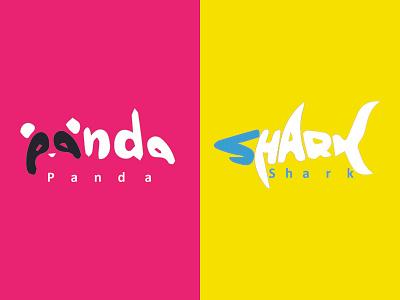 Brand logo animal logos animation panda logo sarkar 2021 illustrator photoshop iconography app design apparel design art fabulous websitelogo company logo modern logo design