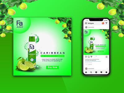 Social Media Post Design 2021 business logo design design illustration flat design product design banner design instagram post design post design social media