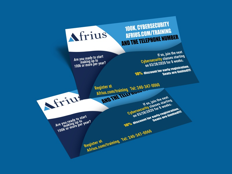 Business card white web standard simple professional print ready official modern design modern magagine logo landscape green graphic flyer design creative business card blue black