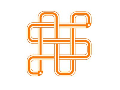 Rangoli | logo vector logo card design card rangoli flutter ux figma best ui minimal design
